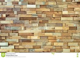 wood pieces for walls wood wall design stock image image of shadow house 71602387