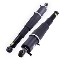 2004 cadillac escalade rear air shocks 2002 2014 for escalade rear oem quality electronic air ride shocks