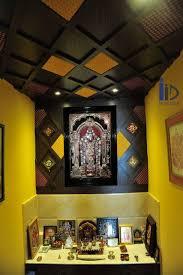 Puja Room Designs 185 Best Puja Room Ideas Images On Pinterest Puja Room Prayer