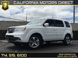 honda pilot 2012 for sale 2012 honda pilot for sale 2018 2019 car release and reviews