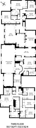 2721 best floor plan fanatic images on pinterest penthouses