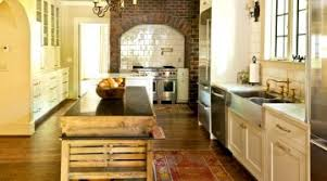 country kitchen lighting ideas awesome kitchens kitchen lighting chen