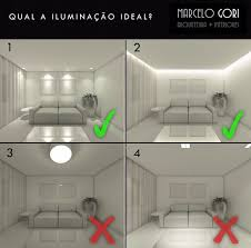 what is the best lighting for a sloped ceiling 21 best sloped ceiling lighting ideas sloped ceiling