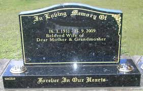 headstone pictures headstone and base edstein creative edstein creative