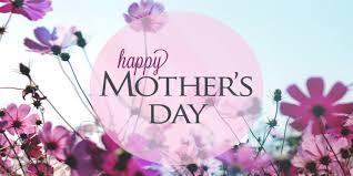 mother u0027s day 2017 u2014