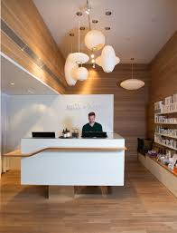 donation and sponsorship requests milk honey spa austin and