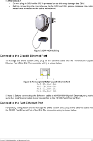 gx800 23 fixed point to point user manual proxim wireless corporation