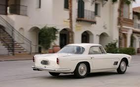 maserati white convertible file 1960 maserati 3500 gt coupe white rvr jpg wikimedia commons