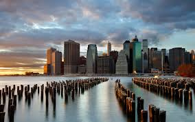 new york skyline wallpaper probrains org manhattan skyline wall mural photo wallpaper ny wm new york skyline