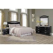 bedrooms pictures rent to own furniture furniture rental rent a center