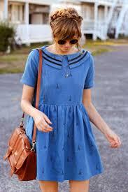 best 25 vintage chic fashion ideas on pinterest vintage fall