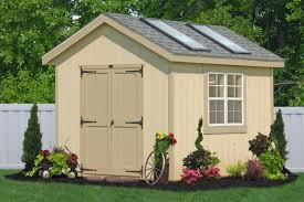 enjoy spring with a potting shed for garden see prices