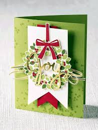 christmas cards ideas 40 christmas card ideas