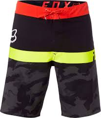 mtb jackets sale fox billig shorts size chart fox kaos boardshorts beklædning shorts