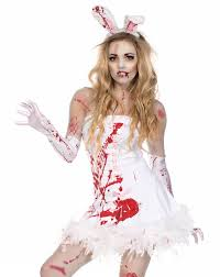 zombie boy halloween costume zombie halloween costume slayboy bunny women u0027s zombie costume