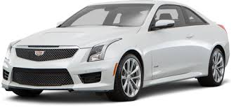 cadillac ats offers 2018 cadillac ats v incentives specials offers in snyder tx
