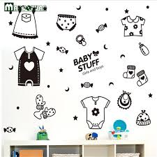 Home Decor Boutiques Online Online Get Cheap Baby Boutique Furniture Aliexpress Com Alibaba