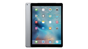 best buy ipad deals 2016 black friday best 25 ipad pro deals ideas on pinterest pencil apple ipad