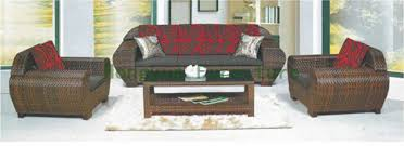 popular outdoor wicker furniture cushions sets buy cheap outdoor