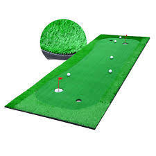outdoor putting green ebay