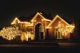 christmas light displays in virginia christmas lighting services in leesburg christmaslightsnova com