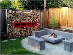 Backyard Makeover Ideas On A Budget Backyards Awesome Garden Design With Backyard Makeover