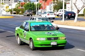 nissan tsuru taxi nissan tsuru editorial photo image of mexican aged 112138941