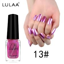 compare prices on mirror nail polish online shopping buy low