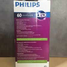 touch l light bulbs new phillips halloween led 60 orange mini light bulbs for indoor
