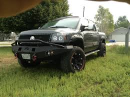 nissan titan warrior cost 319 best nissan titan images on pinterest nissan titan nissan