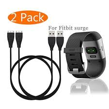 fitbit surge black friday fitbit surge fitness superwatch black ebay
