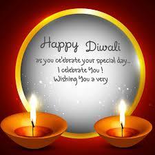 diwali cards diwali greeting cards happy diwali cards gallery