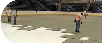 arena floor covering builders inc
