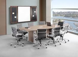 Office Furniture Table Meeting Home New Used Office Furniture Office Chairs Conference Tables