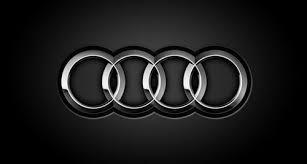 audi tagline audi cars logos 3 cars audi audi cars and