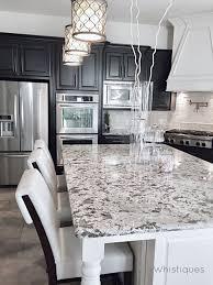 grey and white color scheme interior 34 kitchen island with grey and white color scheme kitchens