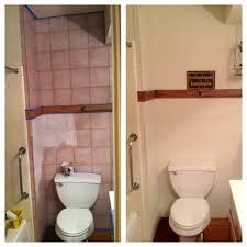bathroom cheap tiles for bathrooms best home design classy