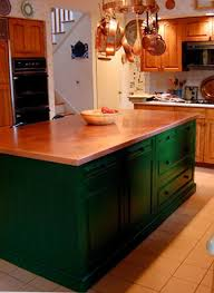 Stainless Steel Outdoor Countertops Brooks Custom by 13 Best Custom Copper Countertops Images On Pinterest Copper