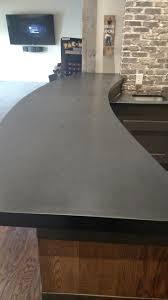 slate countertop slate counter tops vermont slate tile slate tiles slate roof