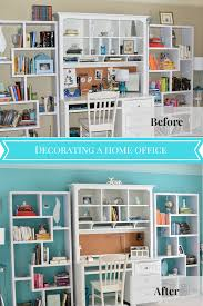Decorating A Home Office A Reason For A Home Office Decor Upgrade