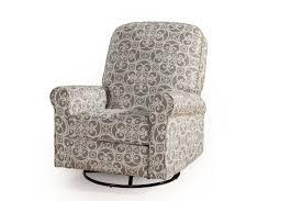 Rocker Recliner Swivel Chairs by Viv Rae Ruby Swivel Reclining Glider U0026 Reviews Wayfair