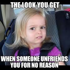 Generator De Memes - de 24 b磴sta my meme generator memes bilderna p礇 pinterest