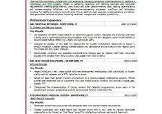 Teacher Resume Templates Microsoft Word 2007 Teacher Resume Template Resume Example