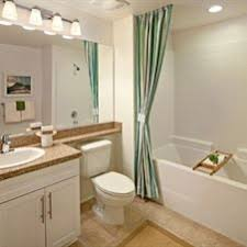 Irvine One Bedroom Apartment by Marbella Apartments In Carlsbad Irvine Company Apartments Home