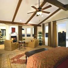 how to clean high ceiling fans ceiling fans for high ceilings ceiling fan high ceiling fan with