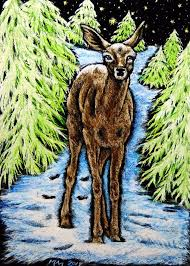 aceo cards for sale 303 best neato ebay images on miniature ebay sale