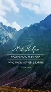 psalm 121 1 2 1 lift eyes mountains u2014where