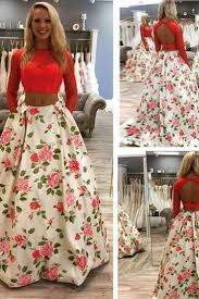best 25 sleeved prom dress ideas on pinterest ball dresses