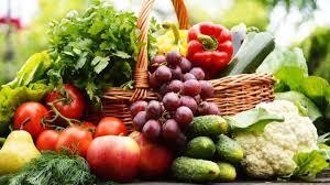 cuisiner sain comment cuisiner sain et naturel