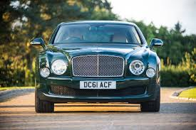 baby blue bentley princess diana u0027s old audi to be sold at auction with the queen u0027s